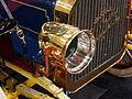 1906 McLaughlin-Buick Model G Runabout 2600cc 22hP pic2.JPG