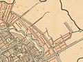 1906planvanuitleg uitsnede.jpg