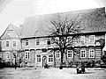 1907 in Bueckeburg, Petersilienstraße gelegener Lungershausenscher Hof.jpg