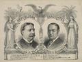 1908RepublicanPoster.png