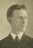1908 James Conboy Massachusetts House of Representatives.png