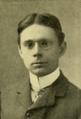 1908 James ODonnell Massachusetts House of Representatives.png