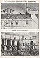 1909-11-14, El Teatro, Incendio del Teatro de la Zarzuela, Cifuentes.jpg