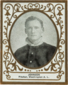 1909 T204 Ramly Walter Johnson PSA EX-MT 6.png