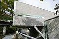 191103 Pola Museum of Art Hakone Japan04s3.jpg