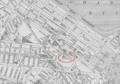 1911 GrundmannStudios Boston map bySampsonMurdockCo BPL 12558 detail.png