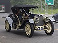 1912 Fiat Type 55 Fleetwood Roadster.jpg