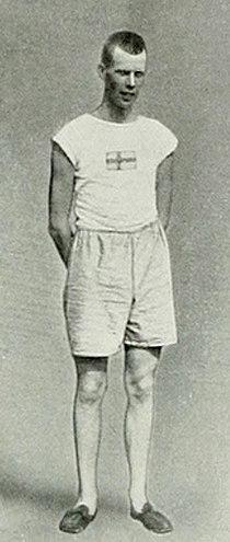 1912 Gustaf Lindblom.jpg