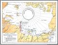 1913-map-arctic.png