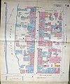 1915 Belleville Fire Insurance Map, Page 6 (36002984251).jpg