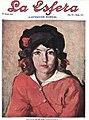 1917-04-21, La Esfera, Retrato de mi hija, Luis Huidobro.jpg