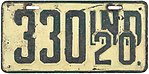 1920 Indiana License Plate.jpg