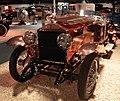 1921 Rolls-Royce Silver Ghost (1419265606).jpg