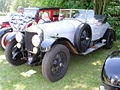 1925 Minerva AC 30 CV roadster by Richard & Sons fl3q.JPG