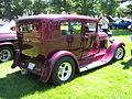 1928 Ford Model A (2678046779).jpg