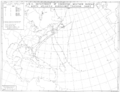 1937 Atlantic hurricane season map.png
