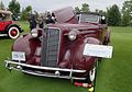 1937 Cadillac series 90 2-door convertible (15219762286).jpg