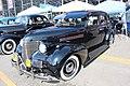 1939 Chevrolet Master Deluxe Sedan (20588055034).jpg