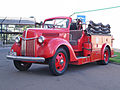 1939 Ford V8 - Flickr - 111 Emergency.jpg