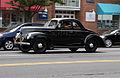 1940 Ford V8 (11919148405).jpg