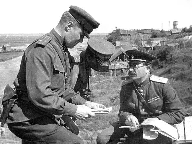 19440701 general rotmistrow beresina