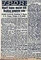 1944 05 20 Aksam 2.jpg