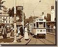 1945 - Lokandet Masr at el-Attaba al-Khadra.jpg
