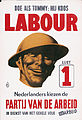 1946election Poster PvdA.jpg