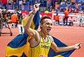 194 finale 1500m berglund (32505896204).jpg