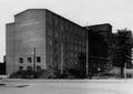 1950-6 Kiesekamp Münster 2.png