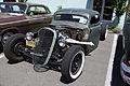 1950 Ford F1.jpg