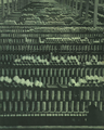 195105 上海国棉棉纱二厂.png