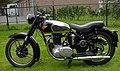 1951 BSA A10 Golden Flash 650 cc.jpg