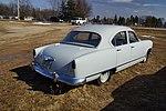 1951 Kaiser (33151377690).jpg