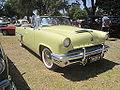 1952 Mercury Monterey Convertible (8436569361).jpg