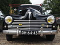 1952 PEUGEOT 203 A, DH-64-43, Horn, the Netherlands, pic1.JPG