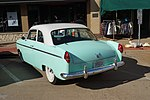1952 Willys (29694405631).jpg