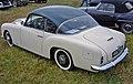 1954 Simca 9 Sport Figoni et Falaschi.jpg