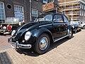 1954 VW Beetle AL-60-27 P3.jpg