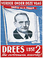 1956 election Poster PvdA.jpg