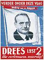 1956 election Poster PvdA.jpg