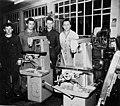 1957 Berthold Hermle – Schraubenfabrik und Fassondreherei.jpg