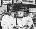 1958 - Yoccos - Allentown PA.jpg