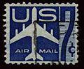 1958 blue Jet Silhouette C51.jpg