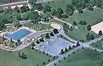 1964 - Cedar Beach Pool - Allentown PA.jpg