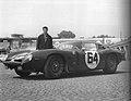 1965-04-25 1000km Monza Iso Grifo A3C Bizzarrini.jpg