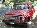 1965 IH D1100 Travelall.jpg