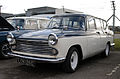 1966 Morris Oxford Traveller front.jpg