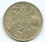 150px-1966_australian_50_cent_piece_circular.jpg