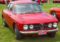 1969-Alfa-Romeo-GTV-1750-Red-Front-Angle-st.jpg